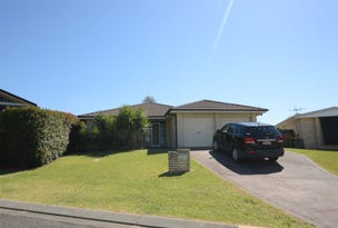 32 Mistral Place, Old Bar, NSW 2430
