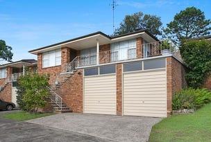 2/1 Villa Place, Charlestown, NSW 2290
