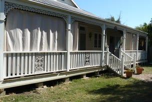 41 Oak Street, Moree, NSW 2400