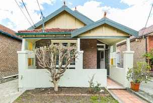 325 New Canterbury Road, Dulwich Hill, NSW 2203