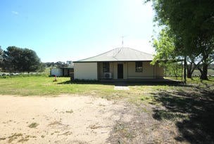 63 Templemore Street, Young, NSW 2594