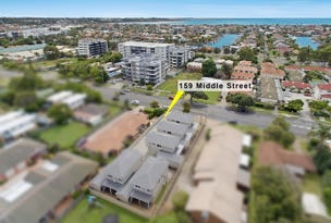 2/159 Middle Street, Cleveland, Qld 4163