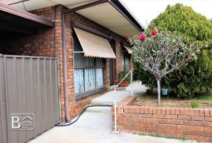 1/114 Wood Street, California Gully, Vic 3556