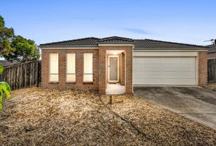 27 Gallery Avenue, Harkness, Vic 3337