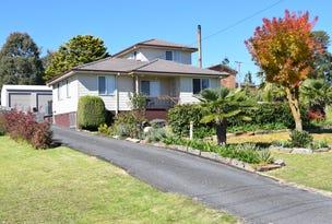 33 Malpas Street, Guyra, NSW 2365