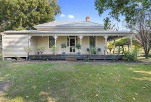 187 Roach Rd, Warrenbayne, Vic 3670