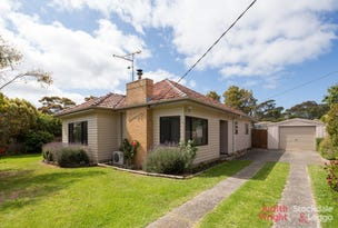 7 Chicory Avenue, Cowes, Vic 3922