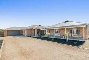 5 Hakea Court, Moama, NSW 2731