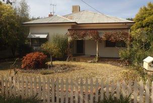 102 Guy Street, Corowa, NSW 2646