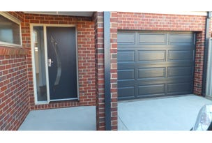 4/29-33 St Andrews Road, Shepparton South, Vic 3630