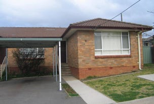 4/76 Tharwa Road, Queanbeyan, NSW 2620
