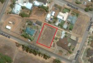 Lot 45 Mitchell Street, Spalding, WA 6530
