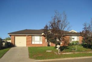 17 Smyth Close, Gunnedah, NSW 2380