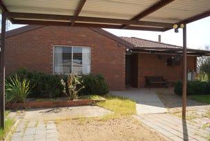 563 Evans Road, Waggarandall, Vic 3646