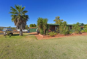 32 Richardson Way, Bulgarra, WA 6714