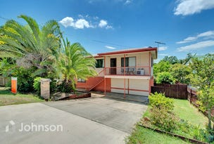 66 High Street, Blackstone, Qld 4304