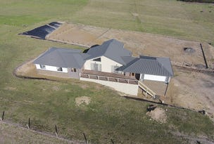 9 Hazelwood Ridge, Hazelwood North, Vic 3840