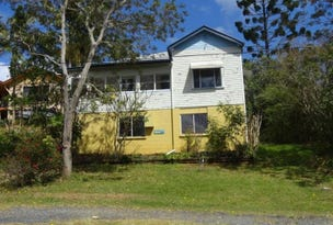 12 Marshall Street, Uki, NSW 2484