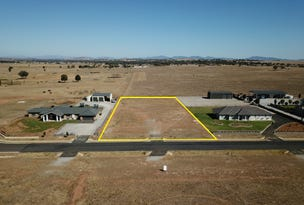 3 Rodeo Drive, Tamworth, NSW 2340