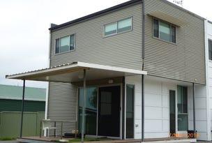 21 Allnut Terrace, Augusta, WA 6290
