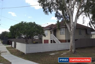 219 St Vincents Road, Clayfield, Qld 4011