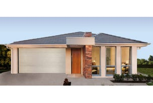 Lot 2 Cookes Crs, Windsor Gardens, SA 5087