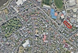 13-17 Dowling Street, Launceston, Tas 7250
