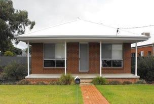 56 Methul Street, Coolamon, NSW 2701