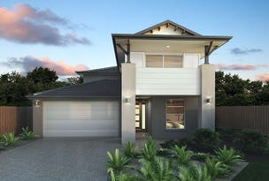 Lot 348 Kenneth Drive, Augustine Heights, Qld 4300