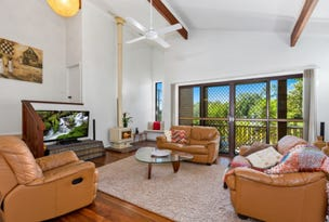 1 Golden Links Drive, Murwillumbah, NSW 2484