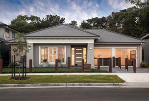15 Gumleaf Place (Acacia Estate), Botanic Ridge, Vic 3977