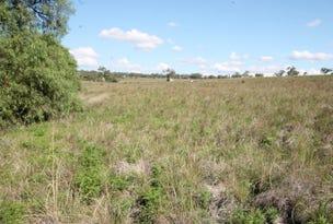 109 Prices Lane, Merriwa, NSW 2329