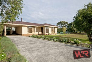 172 Collingwood Road, Collingwood Park, WA 6330