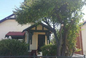 22A Ebor  Avenue, Mile End, SA 5031