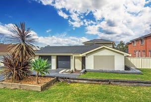 27 Harrison Street, North Nowra, NSW 2541