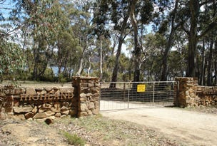 Lot 54 Wigrams Way, London Lakes, Tas 7140