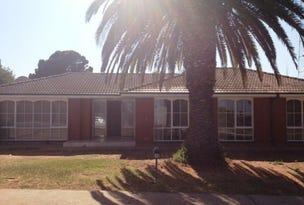 10 Roberts Terrace, Whyalla, SA 5600