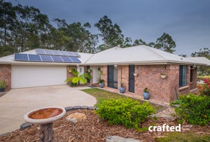 25 Pole Cresent, New Beith, Qld 4124