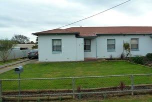 1 McPherson Street, Penola, SA 5277