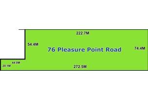 76 Pleasure Point Road, Pleasure Point, NSW 2172