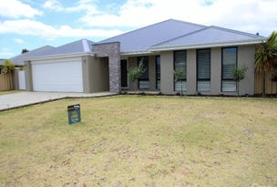 5 Apsley Circle, Millbridge, WA 6232