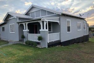 29 Dewhurst street, Werris Creek, NSW 2341