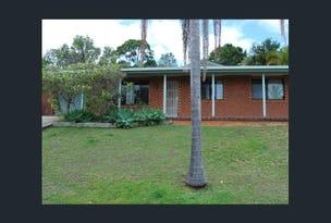 3 Garden Avenue, Nambucca Heads, NSW 2448