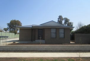 1 & 3/23 McLachlan Street, Orange, NSW 2800