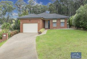 62 Grantham Road, Batehaven, NSW 2536