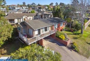 2 Bronwyn Close, Merimbula, NSW 2548