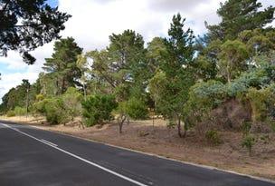 141 Blackwell Road, Naracoorte, SA 5271