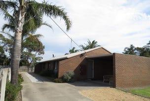 1&2/15 Merrangbaur Street, Lakes Entrance, Vic 3909
