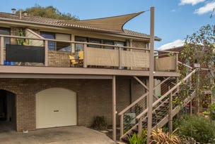 2/22 Culgoa Crescent, Pambula Beach, NSW 2549