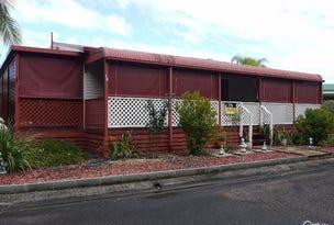 18 Watkins Tench, Kincumber, NSW 2251